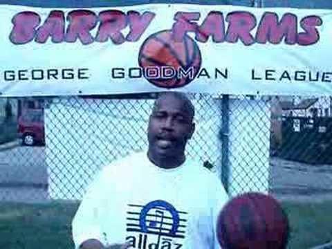 Curt Smith (basketball) httpsiytimgcomvizE268uGtmjMhqdefaultjpg