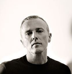 Curt Smith Curt Smith Wikipedia the free encyclopedia