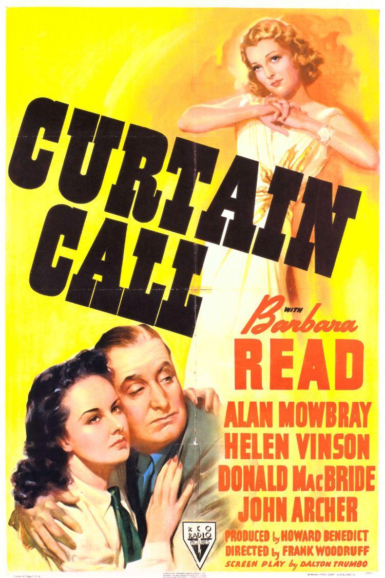 Curtain Call (1940 film) wwwgstaticcomtvthumbmovieposters7918p7918p