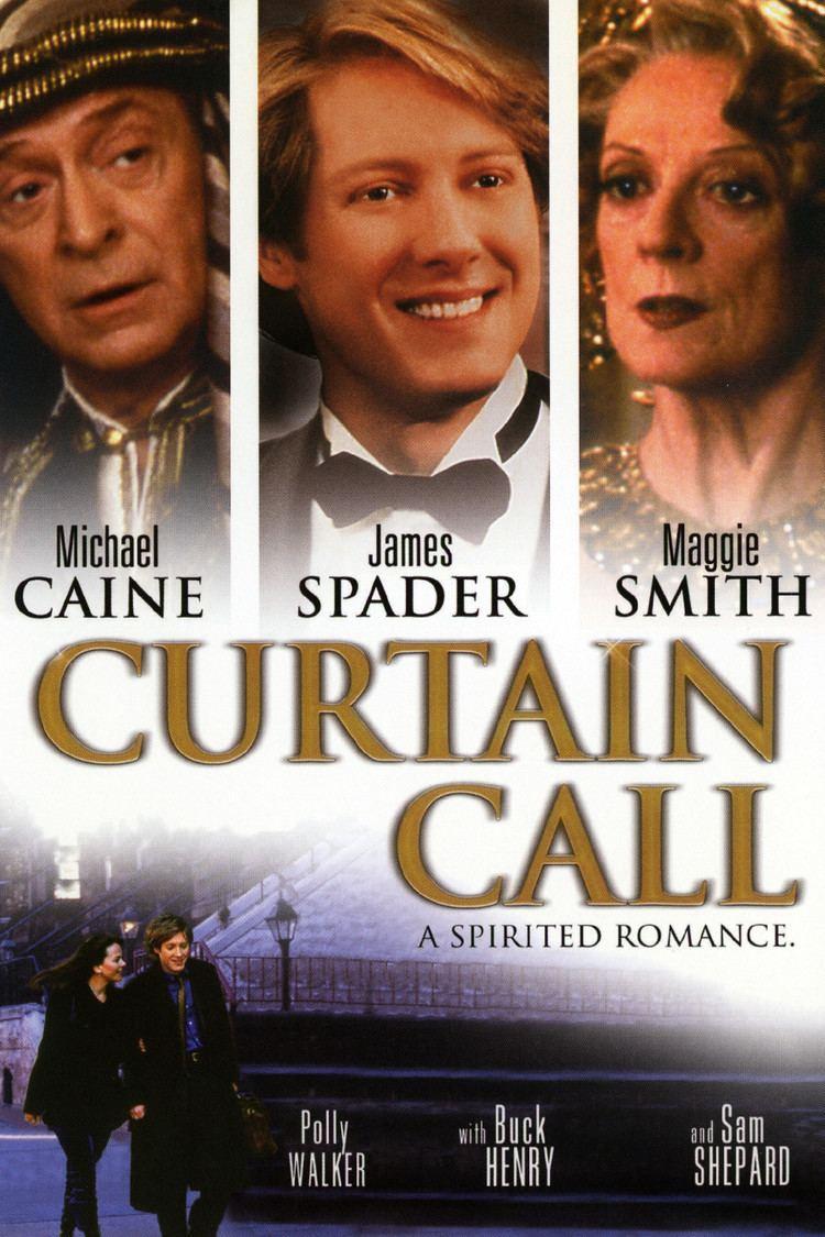 Curtain Call (1998 film) wwwgstaticcomtvthumbdvdboxart21751p21751d