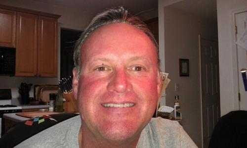 Curtis Markham httpspbstwimgcomprofileimages1946934111I7