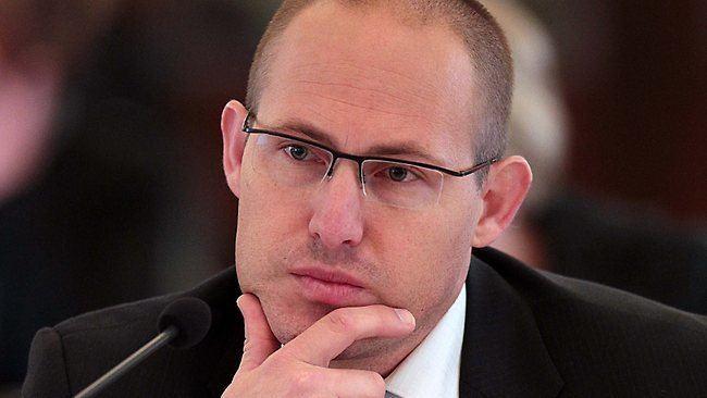 Curtis Pitt Will frontline Queensland Health jobs get the chop