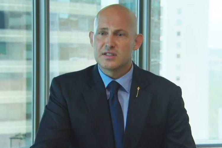 Curtis Pitt Queensland budget Curtis Pitt plans to slash debt by