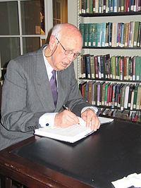 Curtis Roosevelt httpsuploadwikimediaorgwikipediacommonsthu