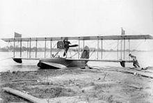 Curtiss HS httpsuploadwikimediaorgwikipediacommonsthu