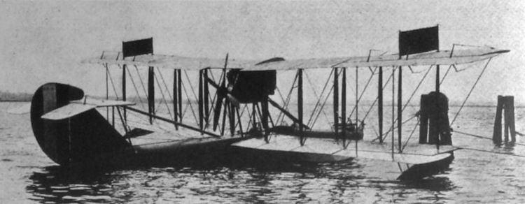 Curtiss HS CurtissHS1jpg