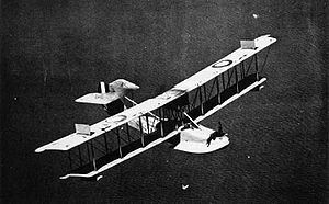 Curtiss HS Curtiss HS Wikipedia