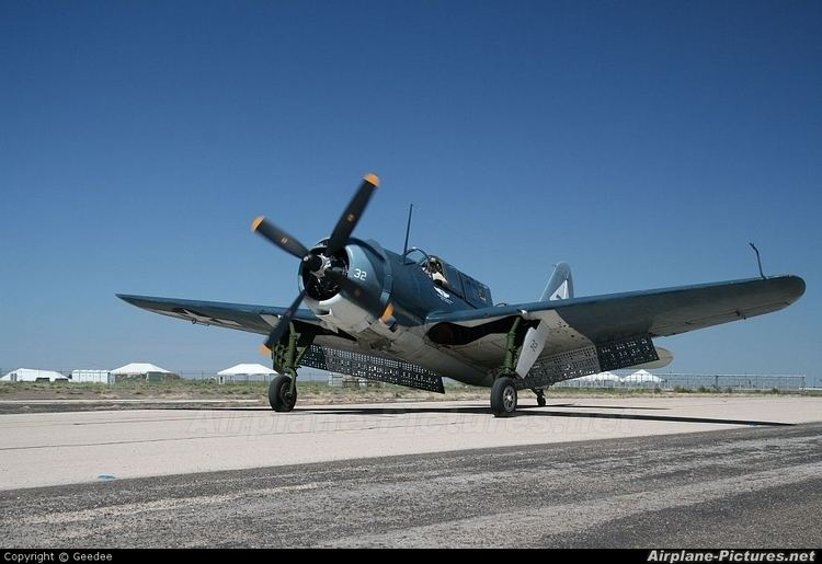 Curtiss SB2C Helldiver Curtiss SB2C Helldiver Photos AirplanePicturesnet