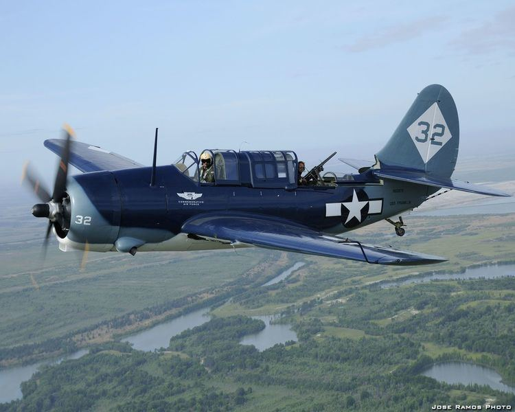 Curtiss SB2C Helldiver 1000 images about SB2C Helldiver on Pinterest Models Nice and USA