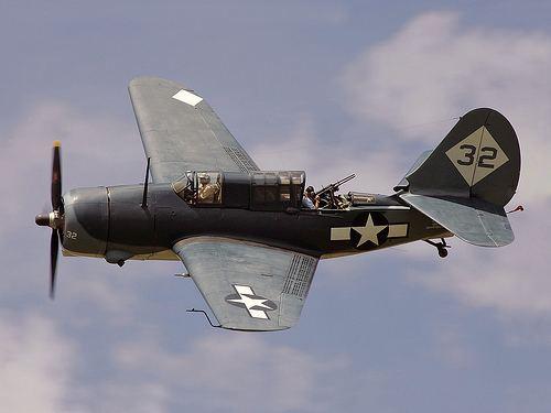 Curtiss SB2C Helldiver wwwwarbirdalleycomimagesSB2C01jpg