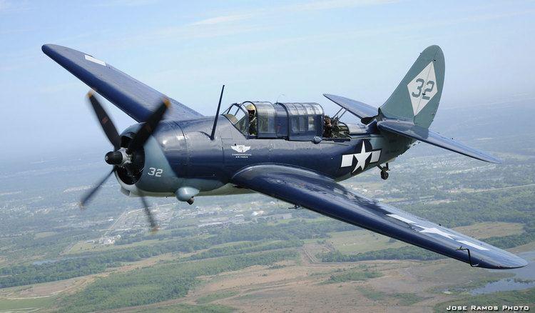 Curtiss SB2C Helldiver Curtiss SB2C Helldiver RC Groups