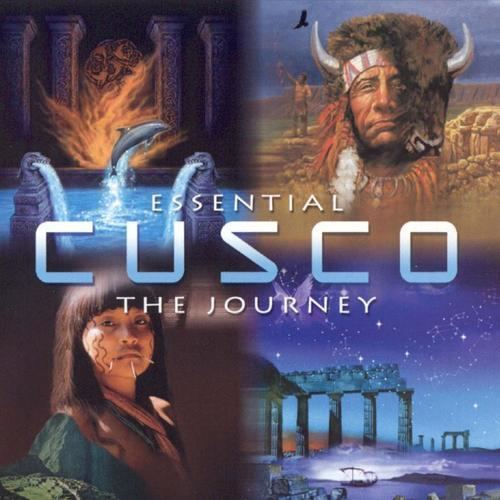 Cusco (band) Cusco Listen to Free Music by Cusco on Pandora Internet Radio