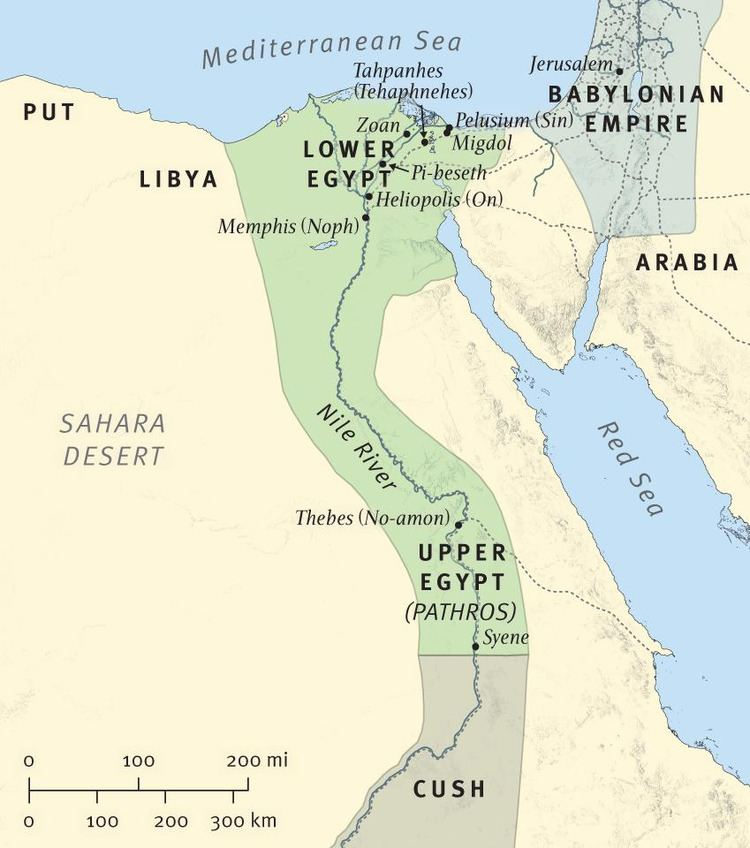 Cush (Bible) - Alchetron, The Free Social Encyclopedia on map of dumah, map of magog, map of shinar, map of togarmah, map of hebrews, map of ishmaelites, map of cush, map of michmash, map of kingdom of kush, map of moreh, map of ham, map of aroer, map of japheth, map of aram, map of shem, map of nahor,