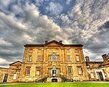 Cusworth Hall httpsuploadwikimediaorgwikipediacommonsthu