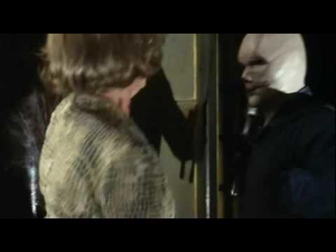 Cut (2000 film) Cut 2000 DVD Trailer YouTube