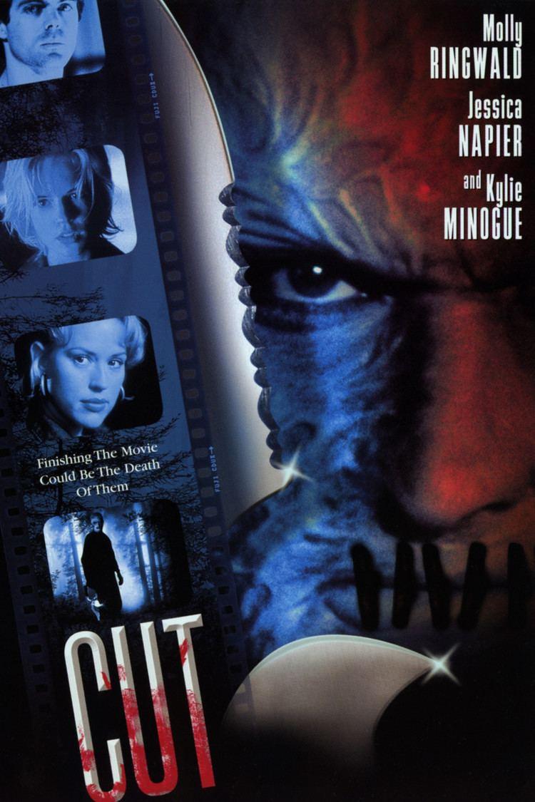 Cut (2000 film) wwwgstaticcomtvthumbdvdboxart21174p21174d