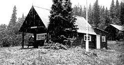 Cut Bank Ranger Station Historic District httpsuploadwikimediaorgwikipediacommonsthu