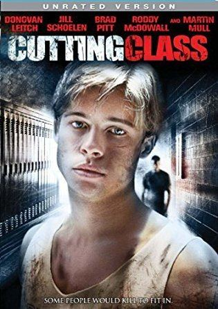 Cutting Class Amazoncom Cutting Class Unrated Version Donovan Leitch Jr