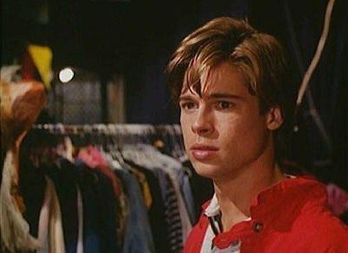 Cutting Class Dead End Drivein High School Movie Club Cutting Class 1989