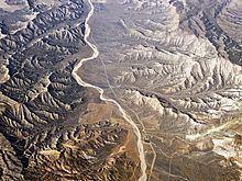 Cuyama Valley httpsuploadwikimediaorgwikipediacommonsthu
