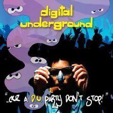 ..Cuz a D.U. Party Don't Stop! httpsuploadwikimediaorgwikipediaenthumb5