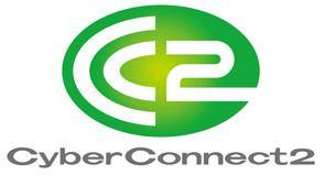 CyberConnect2 httpsuploadwikimediaorgwikipediaenaa7Cyb