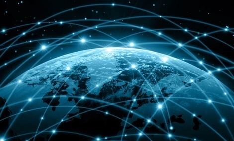 Cyberspace We Need an International Law of Cyberspace Nextgovcom