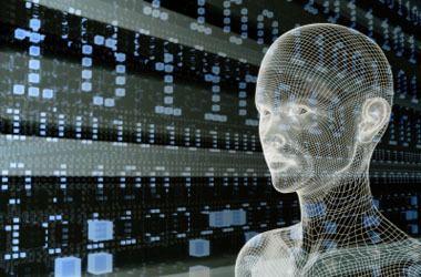Cyberspace The Rule of Law in Cyberspace by Mireille Hildebrandt SogetiLabs
