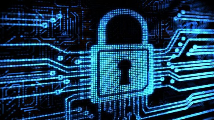 Cyberspace Cyberspace Threats to the Future or Further Development The