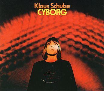 Cyborg (album) httpsuploadwikimediaorgwikipediaendd4Cyb