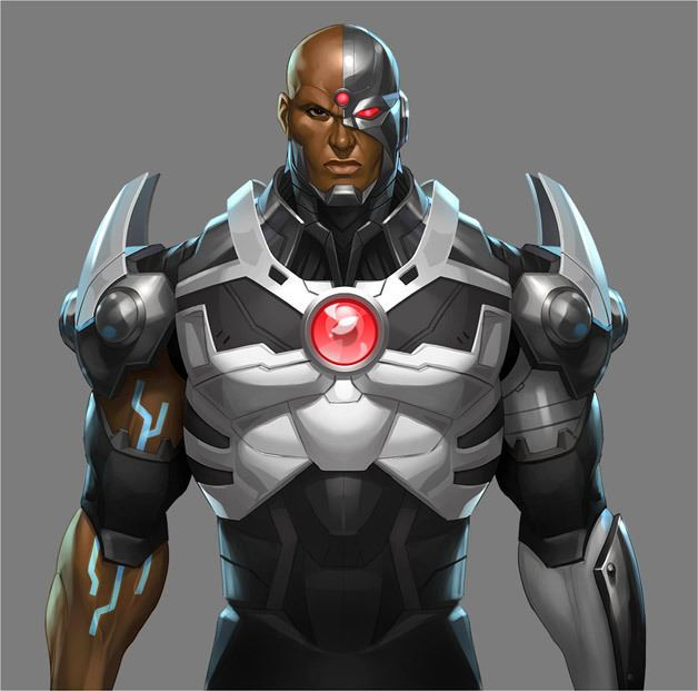 Cyborg 1000 images about Cyborg on Pinterest Cyberpunk Feathers and Armors