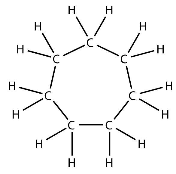 Cycloheptane cycloheptanelewis2png
