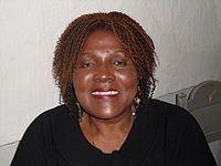 Cyndee Peters httpsuploadwikimediaorgwikipediacommonsthu