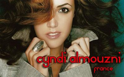 Cyndi Almouzni wwwbrspecialcomimagesfrancecyndialmouznicyn