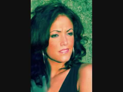 Cyndi Almouzni Cindy alma By your side NEW DEMO YouTube