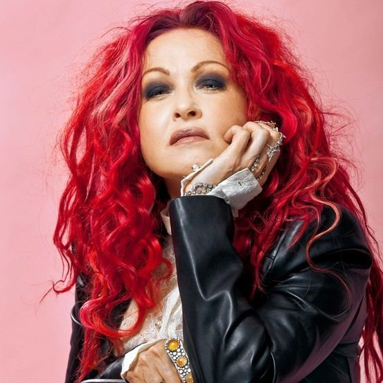 Cyndi Lauper Cyndi Lauper on Her Childhood Home in Queens WSJ