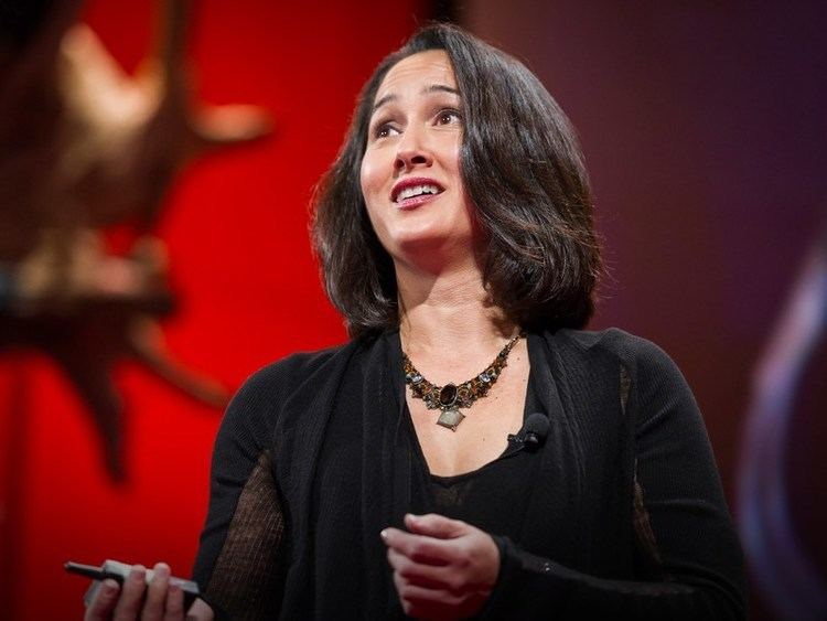 Cynthia Breazeal Cynthia Breazeal The rise of personal robots TED Talk