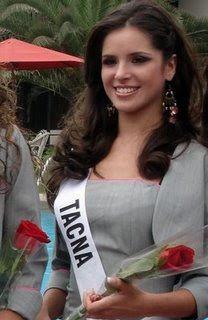 Cynthia Calderón 4bpblogspotcome8VyPYId3N4SYzjFmMLHfIAAAAAAA