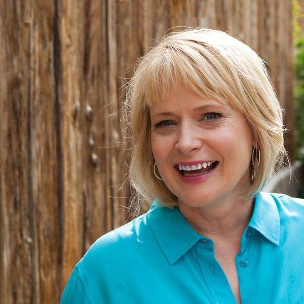 Cynthia Coffman (politician) c3nrostaticcomsitesdefaultfilesuploadedcynt