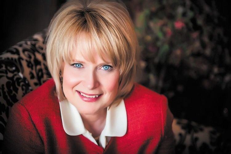 Cynthia Coffman (politician) Colorado AG Cynthia Coffman Thinks Feds Should Be Target