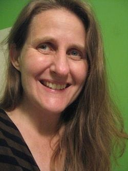 Cynthia Connolly auctionwpadcorgwpcontentuploads201312conno