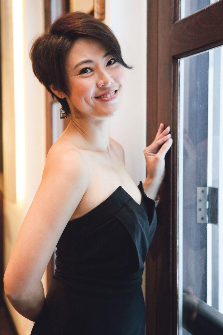 Cynthia Koh wwwtodayonlinecomsitesdefaultfilesstylespho
