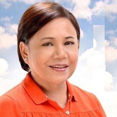 Cynthia Villar Cynthia Villar CynthiaVillar Twitter