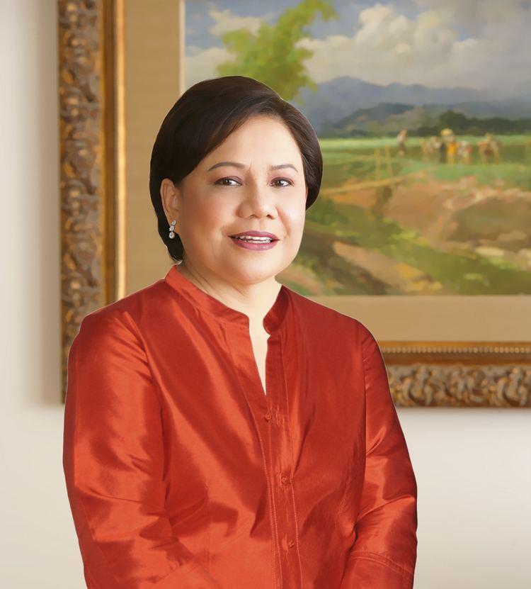 Cynthia Villar wwwcynthiavillarcomphwpcontentuploads20120