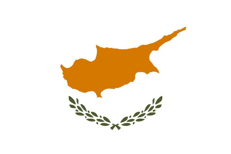 Cyprus at the Paralympics