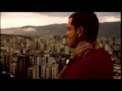 Cyrano Fernandez Trailer Oficial Cyrano Fernndez Jessika Grau YouTube