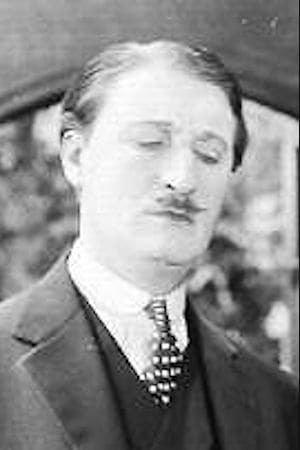 Cyril Chadwick Cyril Chadwick FilmGator