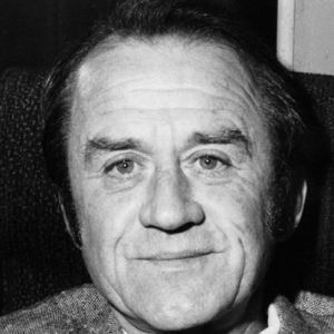 Cyril Cusack Cyril Cusack Playwright Actor Theater Actor Film Actor