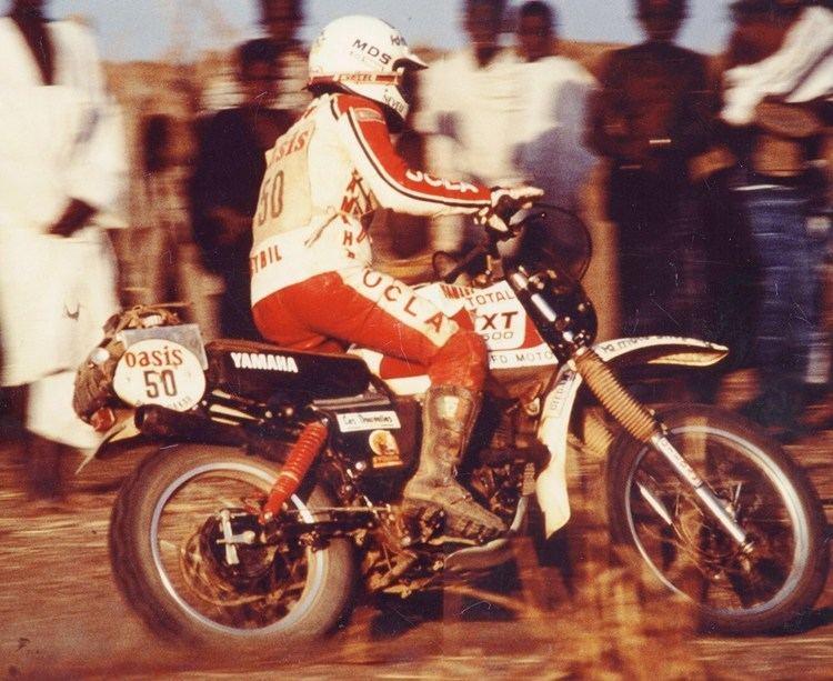 Cyril Neveu Cyril Neveu Yamaha Community