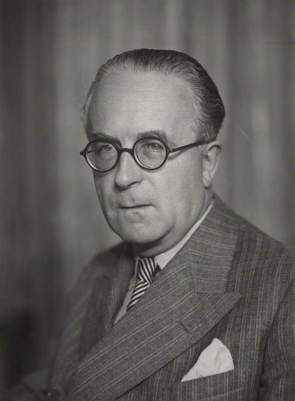 Cyril Radcliffe, 1st Viscount Radcliffe hampsteadtheatreassetss3amazonawscomassetsIm